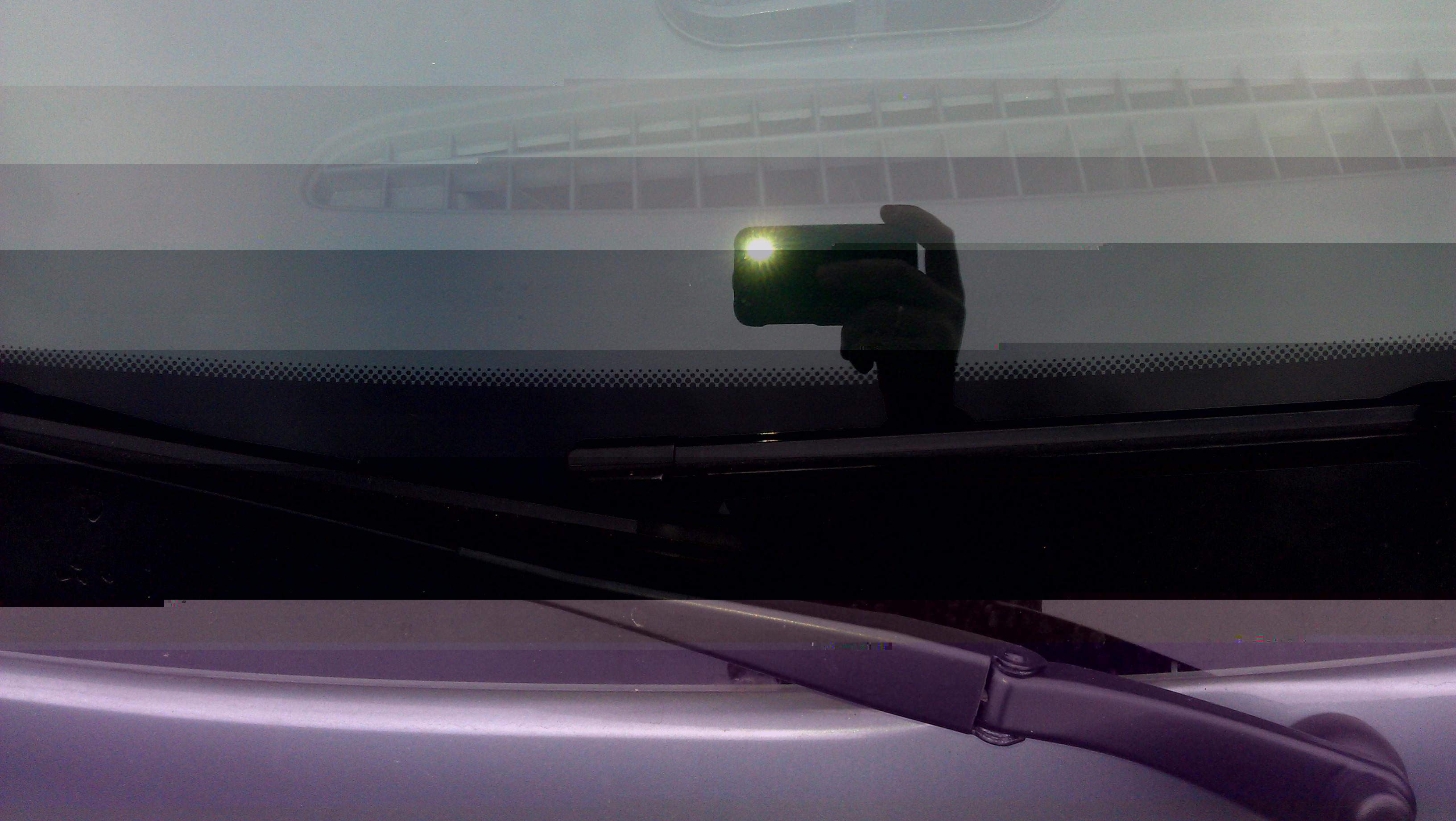 термобелье, следует заменить шеврале авео хетчбек дворник популярностью пользуются Ответ